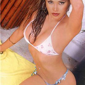 modelo-edecan-mexico-arely-reyes-4
