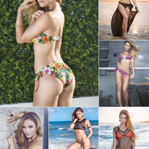 modelo edecan cancun juliane becker 13